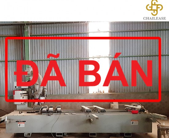 gallery_may-cnc-01-da-ban.jpg