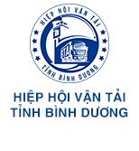 TRASPORTATION ASSOCIATION OF BINH DUONG