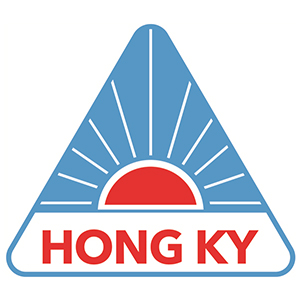 HONG KY (Suppy: Electronic Welder)