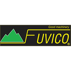 FUVICO (Supply: wood machine)