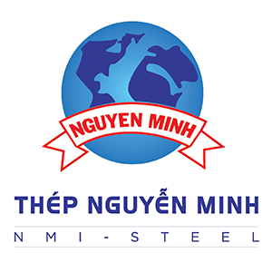NGUYEN MINH STEEL (NMI Steel is in top VNR 500 - top 500 largest enterprises in Vietnam)