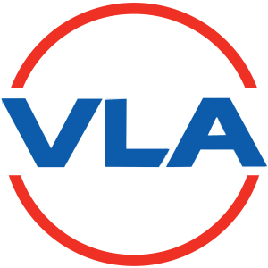 Vietnam Logistics Business Association (VLA)