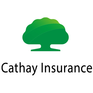 CATHAY INS