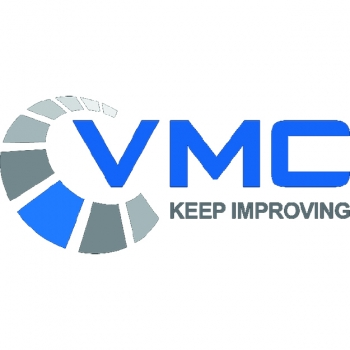 VMC (Supply: machining according to the requirements)