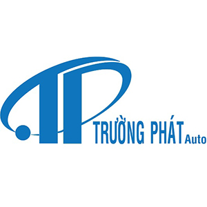 TRUONG PHAT AUTO (Supply: Truck, trailer, tracktor and special car)