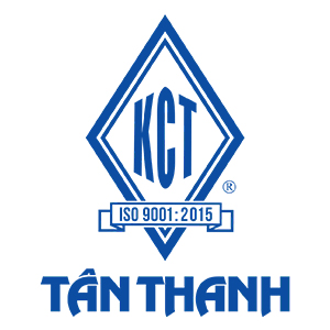 TAN THANH GROUP (Supply: Containers & Semi Trailers and Logistics services)