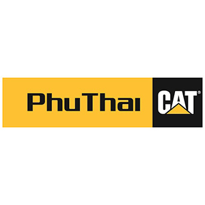 PHU THAI CAT (Supply: construction and mining equipment, diesel and natural gas engines from Caterpillar Brand)