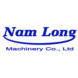 NAM LONG (Supply: Printing machine)